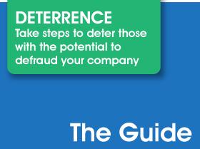 fraudmanagementresourcecentre-guide